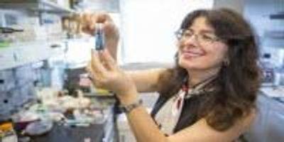'Liquid Fingerprinting' Technique Instantly Identifies Unknown Liquids