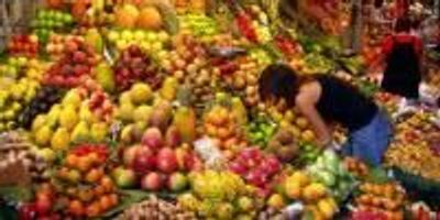 Plasma Technology Can Be Tapped to Kill Biofilms on Perishable Fruit, Foods
