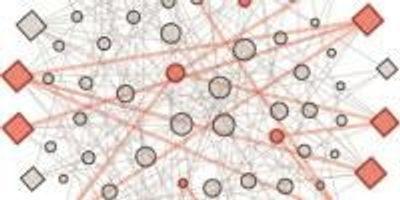 Researchers ID Cancer Gene-Drug Combinations Ripe for Precision Medicine