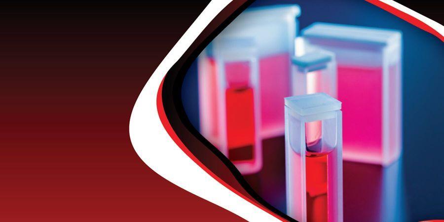 UV-Vis Spectroscopy Resource Guide
