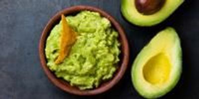 Researchers Continue Work on Saving Guacamole's Key Ingredient