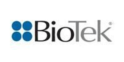 BioTek Instruments Expands in Canada