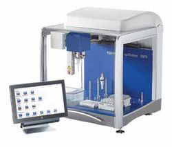 Solutions for Cannabis Sample Preparation and Analysis