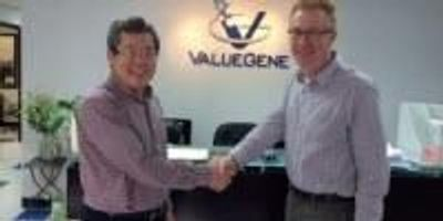 Integrated DNA Technologies Acquires Oligonucleotide Synthesis Company ValueGene, Inc.