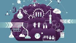 LIMS Meets the Modern Laboratory