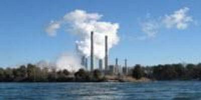Appalachian Coal Ash Richest in Rare Earth Elements