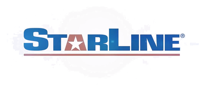 PPPL Selects Starline Plug-In Raceway & Track Busway as Power Distribution Solution for New Laboratory