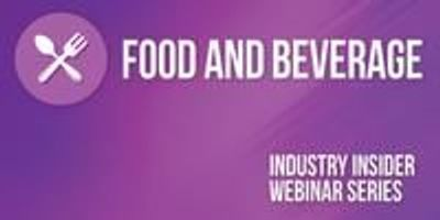 Webinar: DNA-based Methods for Food Fraud Detection