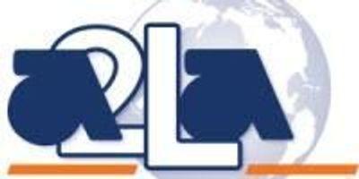 A2LA Accredits First US-Based Fire Scene Investigation Organization