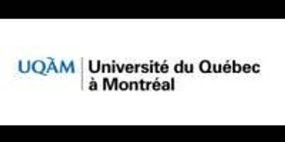 UQAM Inaugurates NeuroLab, the Only Educational Neuroscience Laboratory of Its Kind in the World
