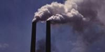 Study: Even a Little Air Pollution May Have Long-Term Health Effects on Developing Fetus