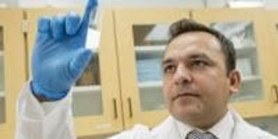 New Method to Preserve Device to Monitor HIV Treatment