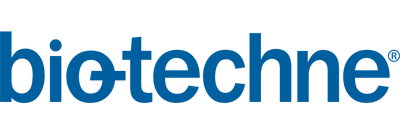 Series Sponsor Logo