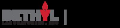 Bethyl Laboratories/Fortis Life Sciences's logo