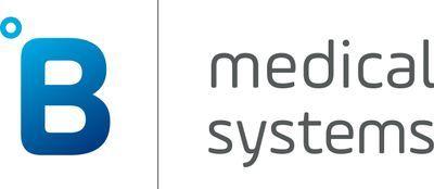 B Medical Systems North America LLC