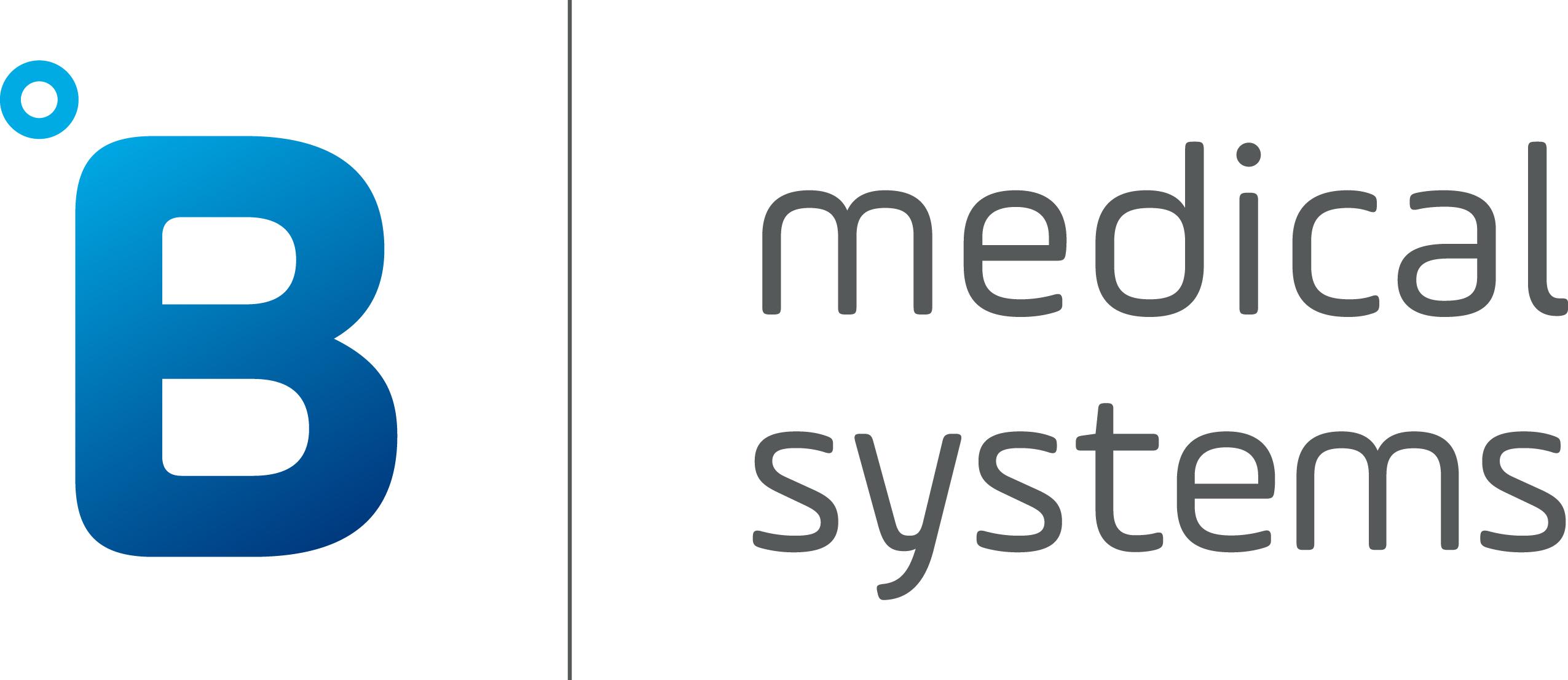 B Medical Systems