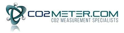 CO2Meter