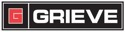 Grieve's logo