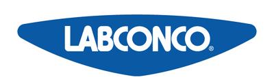 Labconco