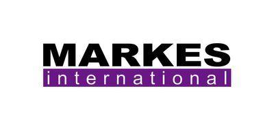 Markes International's logo