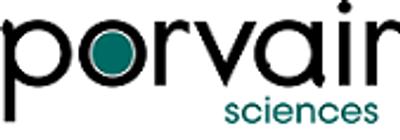 Porvair Sciences's logo