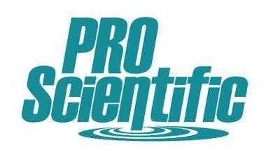 PRO Scientific