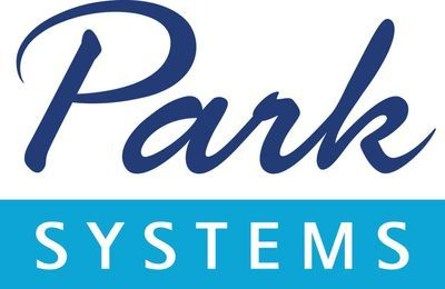 Park Systems's logo