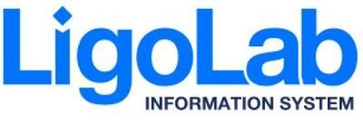 LigoLab Information System
